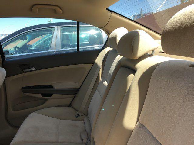 "2009 Honda Accord LX-P ""BRANDED TITLE SPECIAL""!!!!!!!!!! Las Vegas, Nevada 4"
