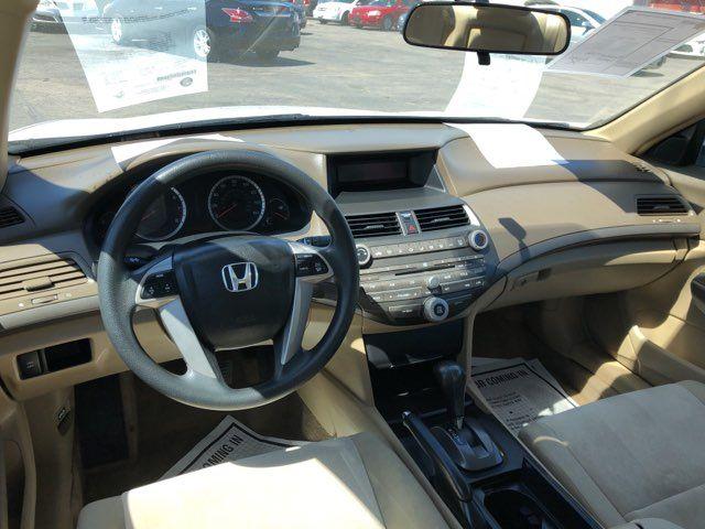 "2009 Honda Accord LX-P ""BRANDED TITLE SPECIAL""!!!!!!!!!! Las Vegas, Nevada 5"