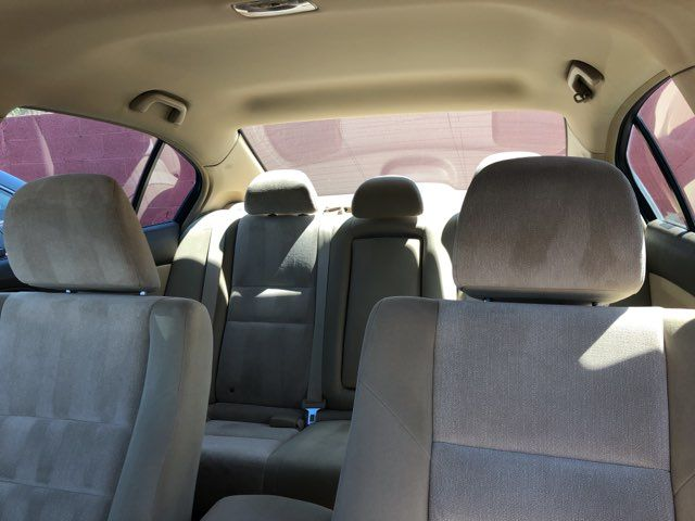 "2009 Honda Accord LX-P ""BRANDED TITLE SPECIAL""!!!!!!!!!! Las Vegas, Nevada 6"