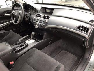 2009 Honda Accord EX 4dr Sedan Imports and More Inc  in Lenoir City, TN