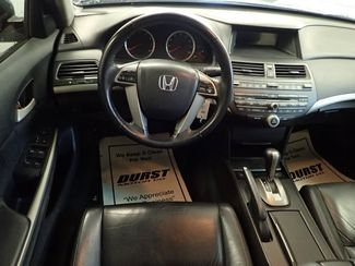 2009 Honda Accord EX-L Lincoln, Nebraska 4