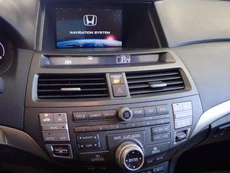 2009 Honda Accord EX-L Lincoln, Nebraska 7