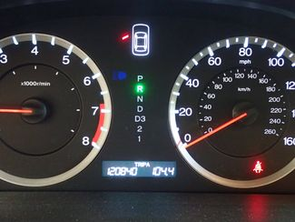 2009 Honda Accord EX-L Lincoln, Nebraska 8