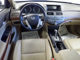 2009 Honda Accord EX-L Lincoln, Nebraska 3