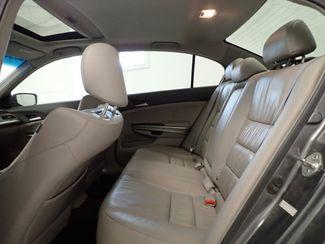 2009 Honda Accord EX-L Lincoln, Nebraska 3