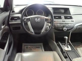 2009 Honda Accord EX-L Lincoln, Nebraska 4