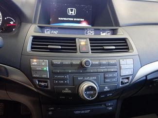 2009 Honda Accord EX-L Lincoln, Nebraska 6