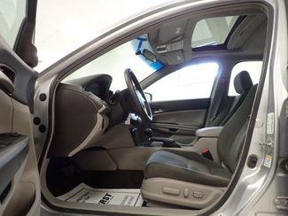 2009 Honda Accord EX Lincoln, Nebraska 4