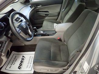 2009 Honda Accord EX Lincoln, Nebraska 5