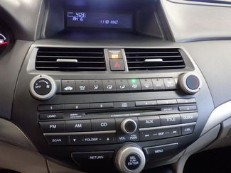2009 Honda Accord EX Lincoln, Nebraska 6