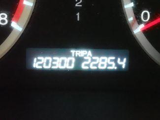 2009 Honda Accord EX Lincoln, Nebraska 7
