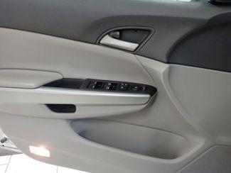 2009 Honda Accord EX Lincoln, Nebraska 8