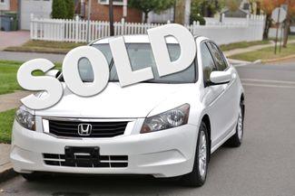 2009 Honda Accord in , New