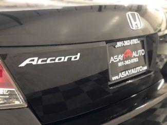 2009 Honda Accord EX-L LINDON, UT 9