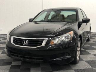 2009 Honda Accord EX-L LINDON, UT 1