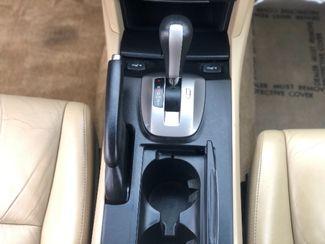 2009 Honda Accord EX-L LINDON, UT 33