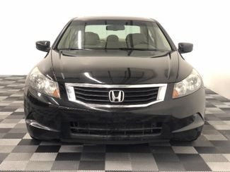 2009 Honda Accord EX-L LINDON, UT 8
