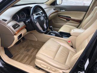 2009 Honda Accord EX-L LINDON, UT 13