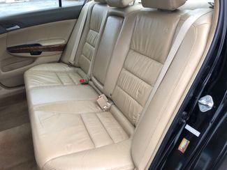 2009 Honda Accord EX-L LINDON, UT 19