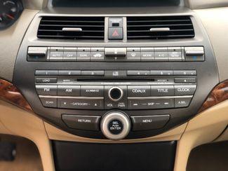 2009 Honda Accord EX-L LINDON, UT 34