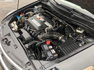 2009 Honda Accord EX-L LINDON, UT 37