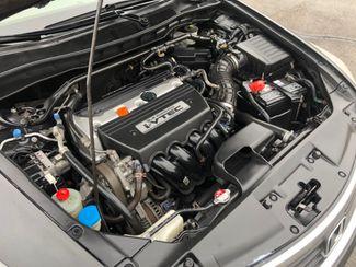 2009 Honda Accord EX-L LINDON, UT 38