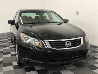 2009 Honda Accord EX-L LINDON, UT 7