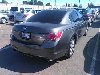 2009 Honda Accord EX-L LINDON, UT 3