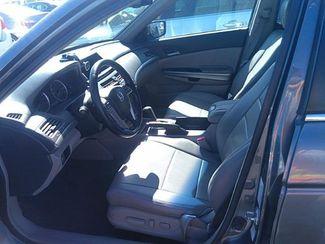 2009 Honda Accord EX-L LINDON, UT 5