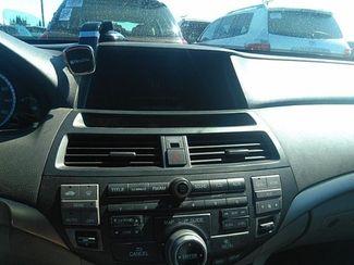 2009 Honda Accord EX-L LINDON, UT 6