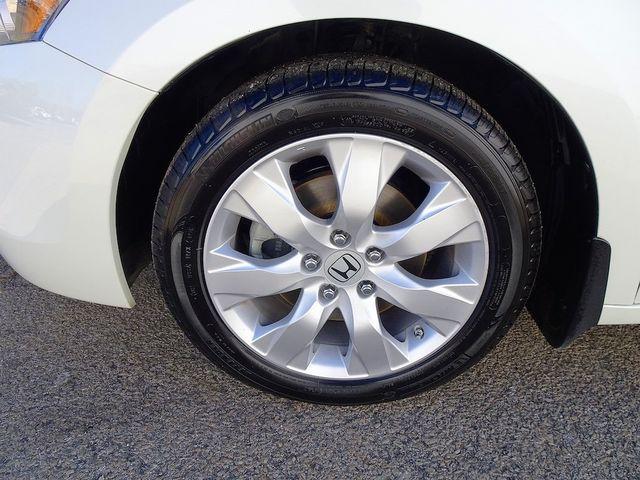 2009 Honda Accord EX-L Madison, NC 10