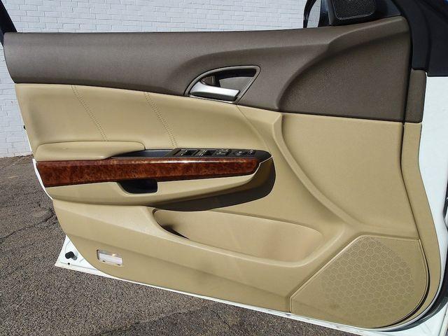 2009 Honda Accord EX-L Madison, NC 29