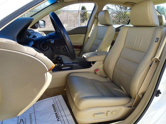 2009 Honda Accord EX-L Madison, NC 31