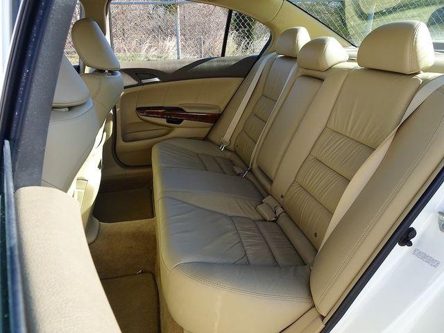 2009 Honda Accord EX-L Madison, NC 35