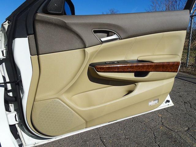 2009 Honda Accord EX-L Madison, NC 42