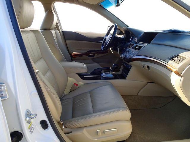 2009 Honda Accord EX-L Madison, NC 43