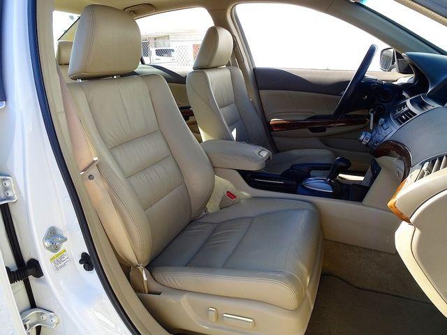 2009 Honda Accord EX-L Madison, NC 44