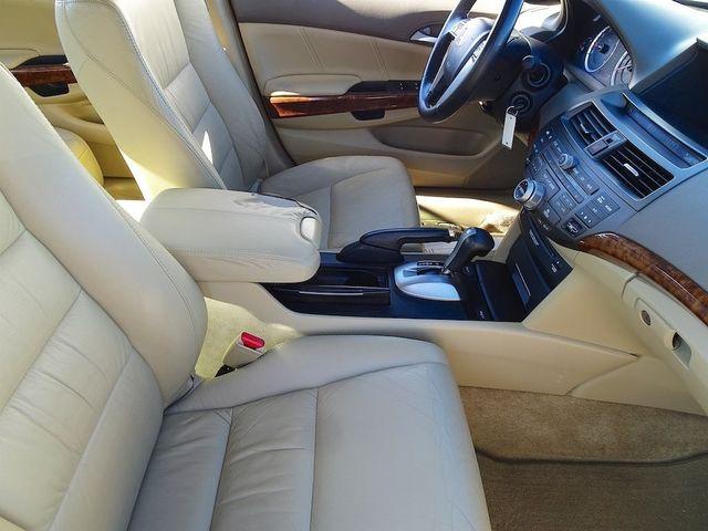 2009 Honda Accord EX-L Madison, NC 45
