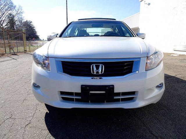2009 Honda Accord EX-L Madison, NC 7