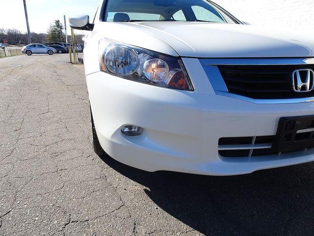 2009 Honda Accord EX-L Madison, NC 8