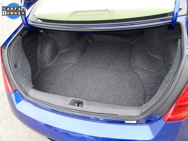 2009 Honda Accord EX-L Madison, NC 12