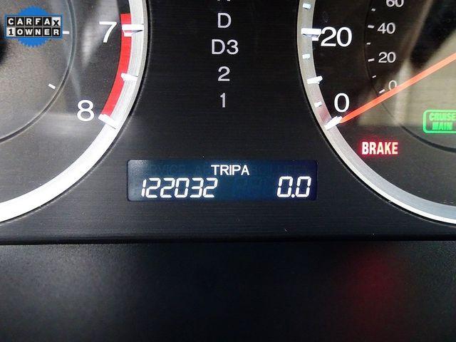 2009 Honda Accord EX-L Madison, NC 14