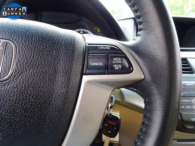 2009 Honda Accord EX-L Madison, NC 15
