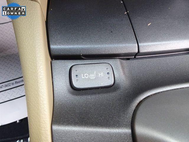 2009 Honda Accord EX-L Madison, NC 20