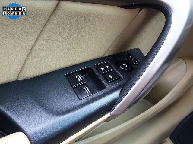 2009 Honda Accord EX-L Madison, NC 22