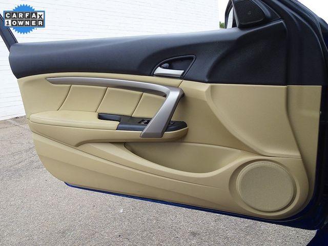 2009 Honda Accord EX-L Madison, NC 23