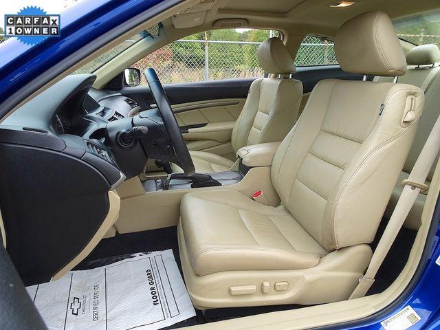 2009 Honda Accord EX-L Madison, NC 25