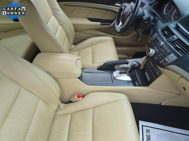 2009 Honda Accord EX-L Madison, NC 34