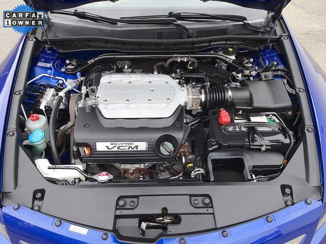 2009 Honda Accord EX-L Madison, NC 36