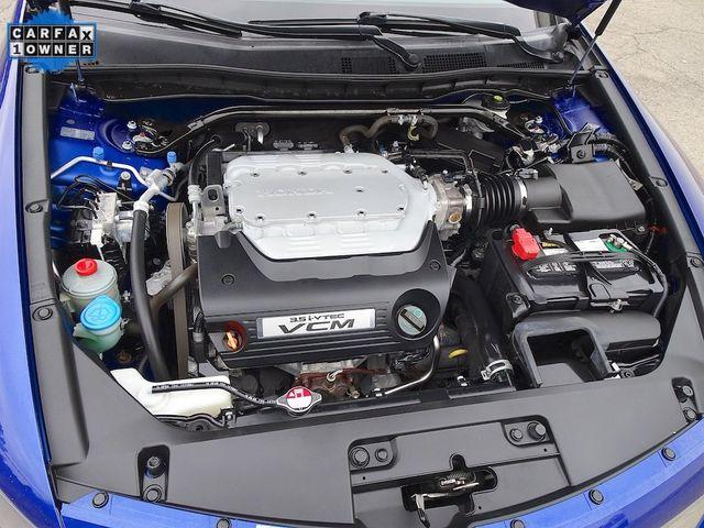 2009 Honda Accord EX-L Madison, NC 37